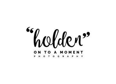 Holden_OTA_Moment_Logo