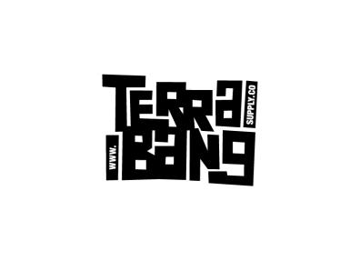 Terrabang_Logo