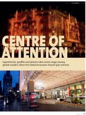 New Zealand Retail magazine - business article